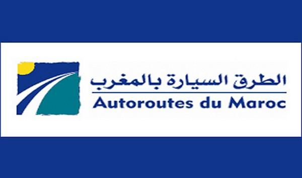 L'autoroute Casa – Rabat fermée pendant trois semaines…