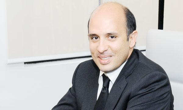 L'ASFIM fête les 20 ans de l'industrie de la gestion d'OPCVM