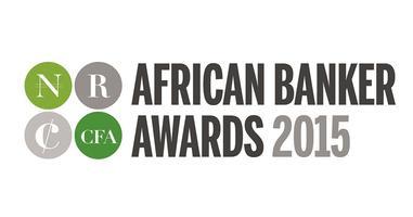 Maroc : Les nominés pour l'African Banker