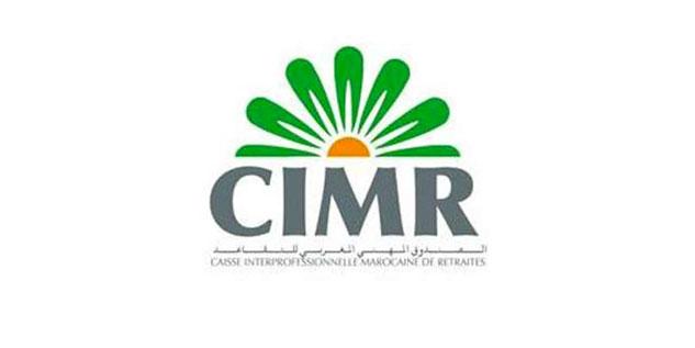 Cheddadi explique la stratégie de placement de la CIMR en 2016