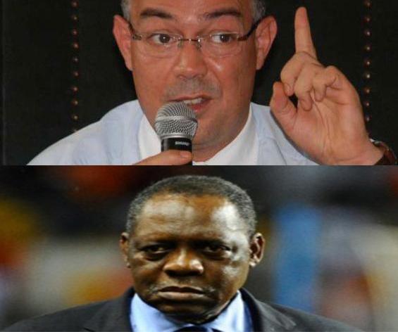 La FRMF rejette les sanctions de la CAF