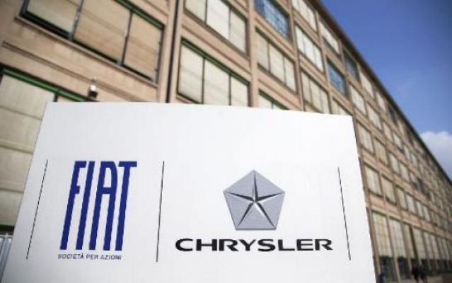 Fiat Chrysler Maroc dépasse ses objectifs de vente...