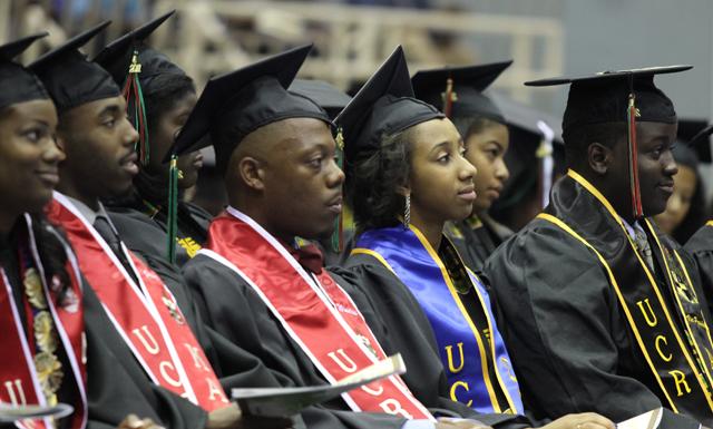 De grandes écoles mettent sur pied un consortium de recherche dédié à l'entrepreneuriat