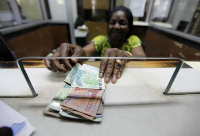 Financement des PME en Côte d'Ivoire : AWB, BMCE et BCP en orbite