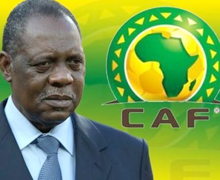 Football : La CAF sanctionne lourdement le Maroc