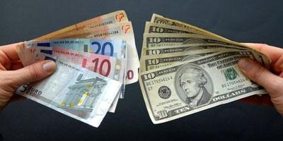 Le Maroc change les pondérations des devises du panier de cotation du Dirham