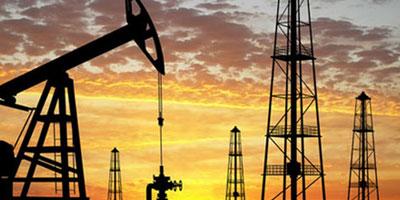 """Maroc : Des indices de gaz """"positifs"""" trouvés dans le bassin du Gharb"""