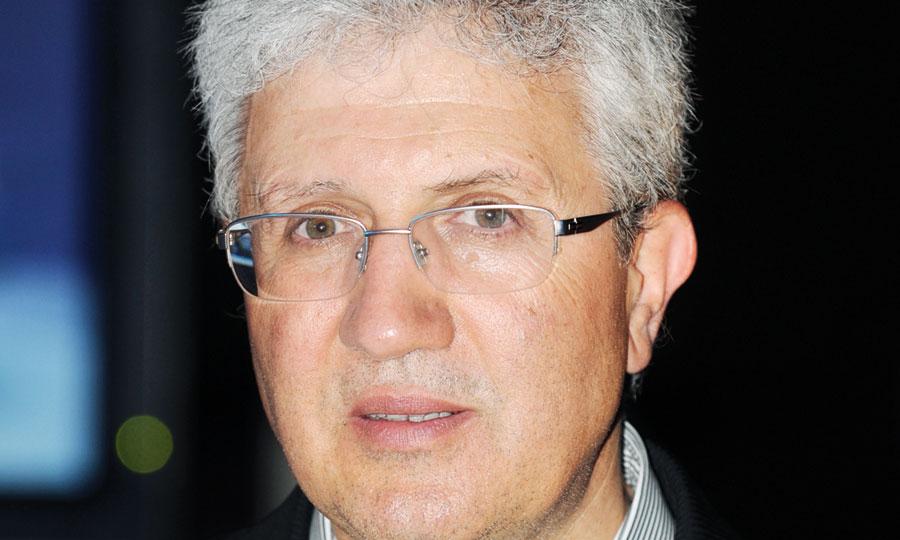 Mohamed Amal Guedira porté à la tête de la Fédération