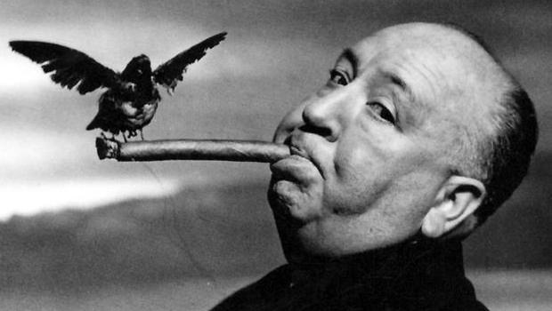 La Semaine du film britannique célèbre Hitchcock