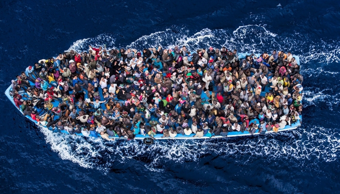 Immigration clandestine : L'hécatombe !