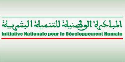 INDH 2011-2014 : Plus de 18.600 projets au profit de 4 millions de bénéficiaires…