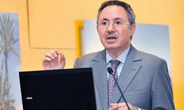 Le Groupe Alliances s'explique sur la saisie des comptes bancaires d'ADI…
