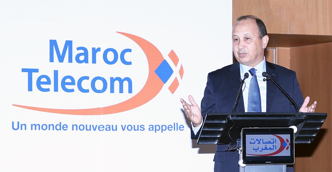 Maroc Telecom : Le détail de l'acquisition des nouvelles filiales…