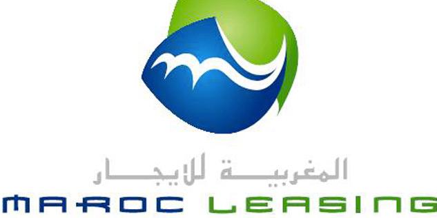 Maroc Leasing : Un contrôle fiscal dénoué et des bénéfices en hausse