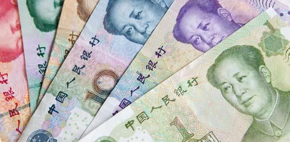 Attijariwafa bank :  2 ans à promouvoir le Renminbi (RMB)...