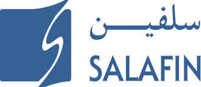 Salafin : Hausse à deux chiffres des bénéfices