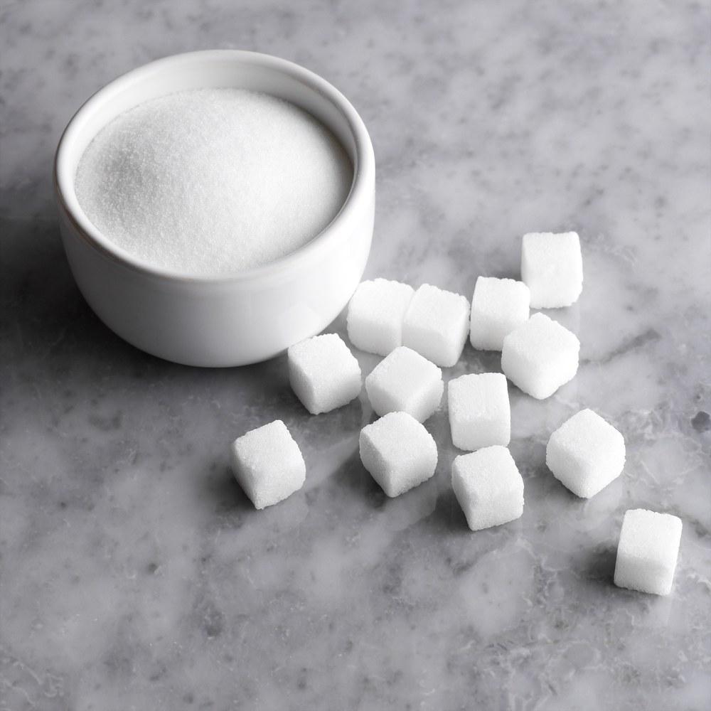Décompensation du sucre : 2 Mds de DH dans les caisses de l'Etat
