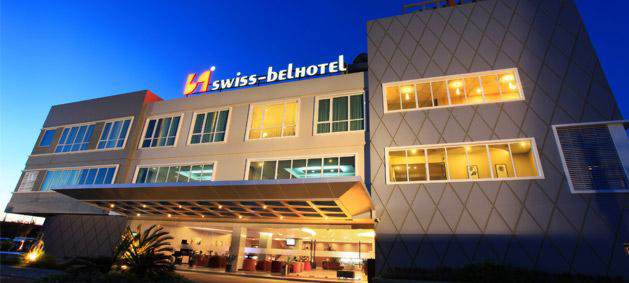 Swiss Belhotel International envisage de s'implanter au Maroc