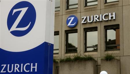 L'enquête exclusive de Zurich Insurance Group sur les PME…