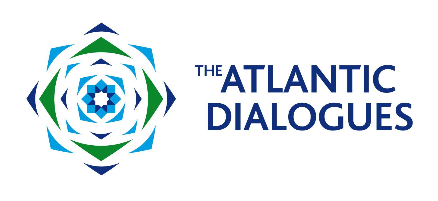 The Atlantic Dialogues : 350 experts en conclave à Marrakech