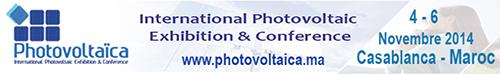 Salon Photovoltaica : Attijariwafa bank dévoile sa nouvelle offre «Effinergie»…