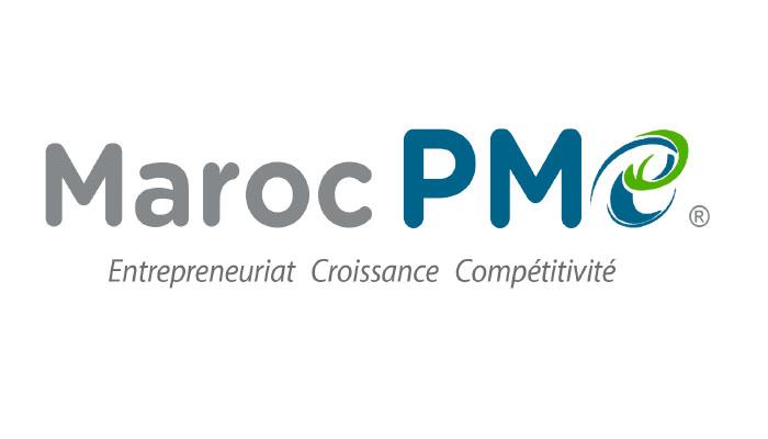 Emploi : Maroc PME va investir 22 Mds de DH