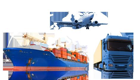 Transport international : Les experts en conclave à Rabat