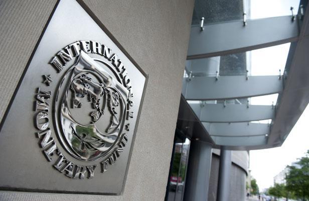 Le FMI abaisse ses prévisions de croissance dans les pays arabes