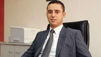 Mohammed Chakib Rifi porté à la tête de l'APEBI