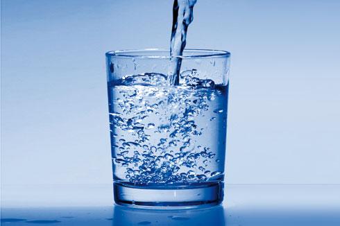 Approvisionnement en eau potable: le gouvernement rassure…