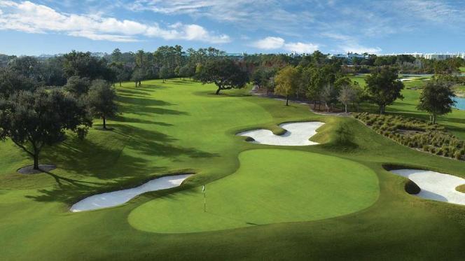 Formation : L'OFPPT se lance dans les métiers du golf...