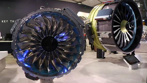 Deux majors mondiaux de l'aéronautique s'implantent au Maroc…