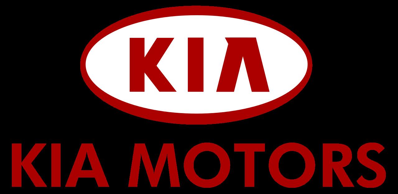 Bin Omeir Holding Group devient distributeur officiel Kia  Motors au Maroc