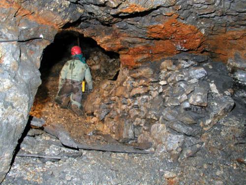 Explorations minières : 100 MDH à investir par an à Tafilalet et Figuig