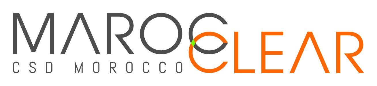 Maroclear : Dématérialisation des titres pour les sociétés non cotées