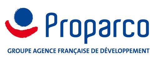 La BP décroche un financement de 30 millions d'euros auprès de Proparco
