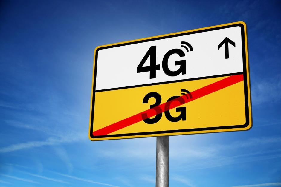 4G : Report de la date de remise des offres d'appel à concurrence