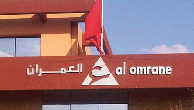 Al Omrane : Les filiales tirent leur épingle du jeu