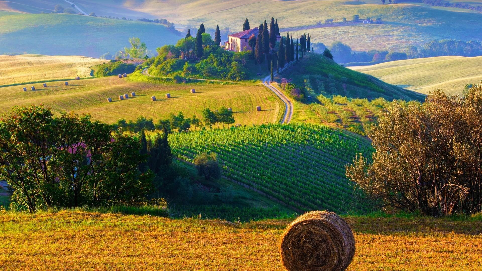 L'Italie, invitée d'honneur du SIAM