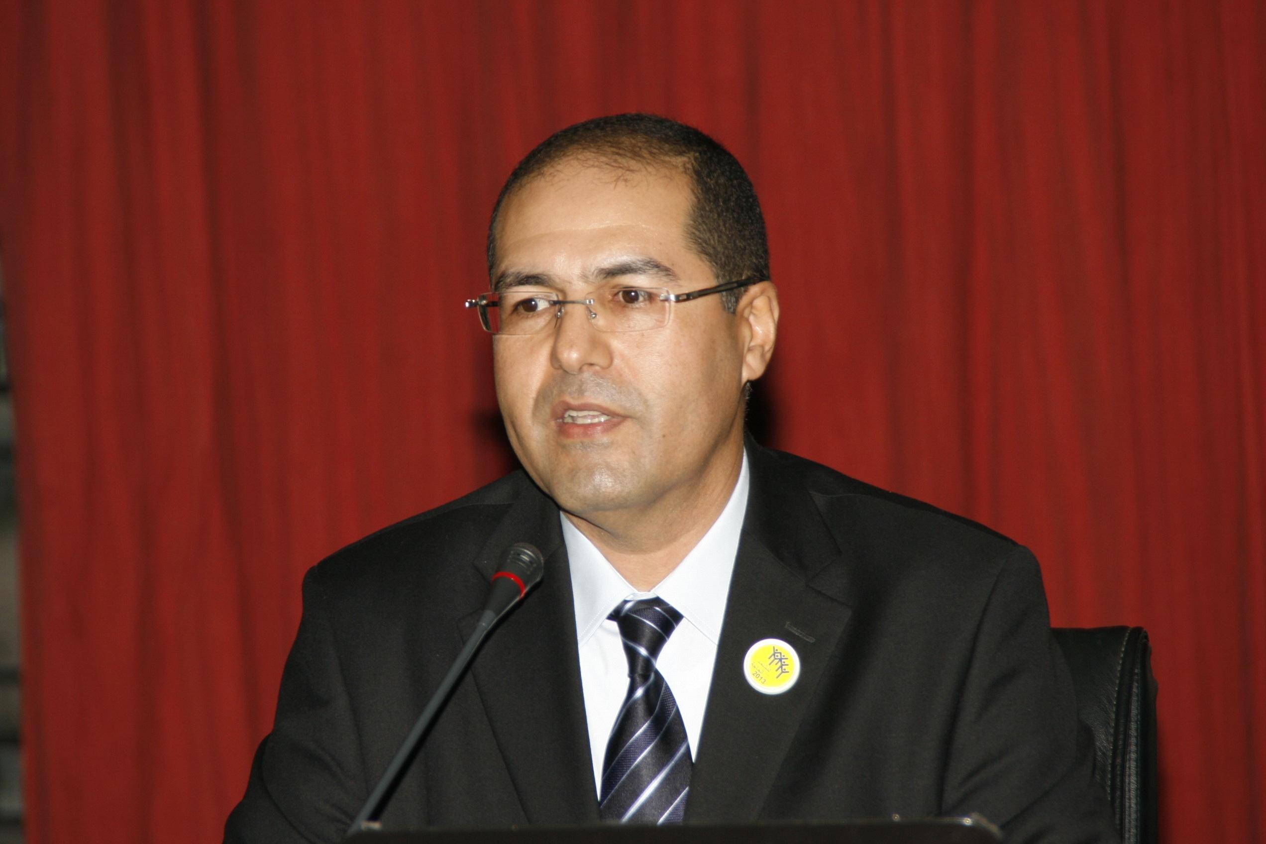 Plan de développement du Grand Casablanca 2015-2020 : Le wali fait le point