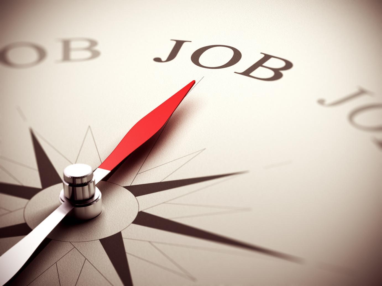 Coup de pouce à l'emploi et aux financements participatifs