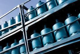 Levée des subventions du gaz butane : Le démenti formel du ministère