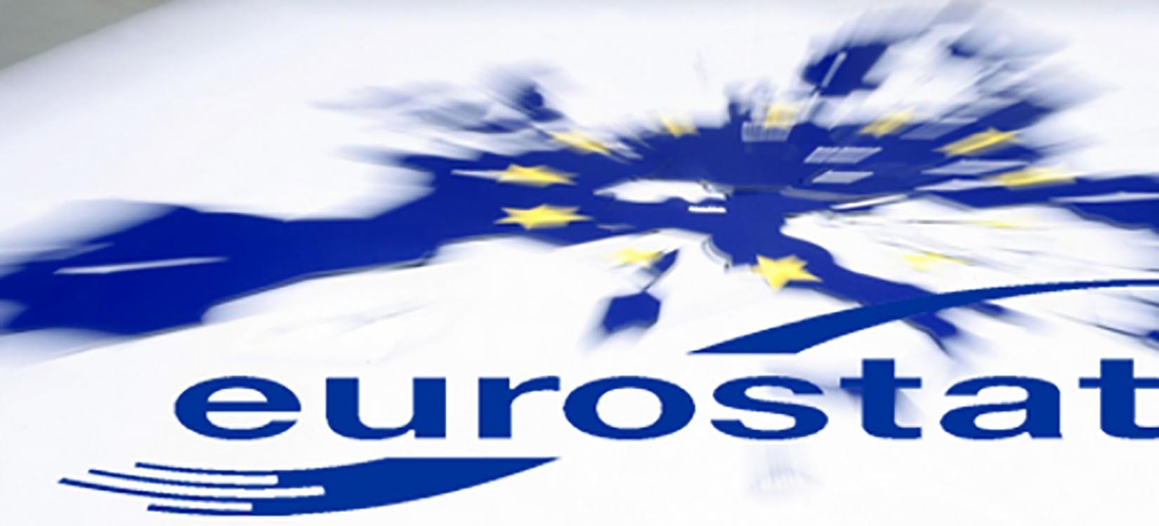 Acquisition de nationalité : Les Marocains champions d'Europe