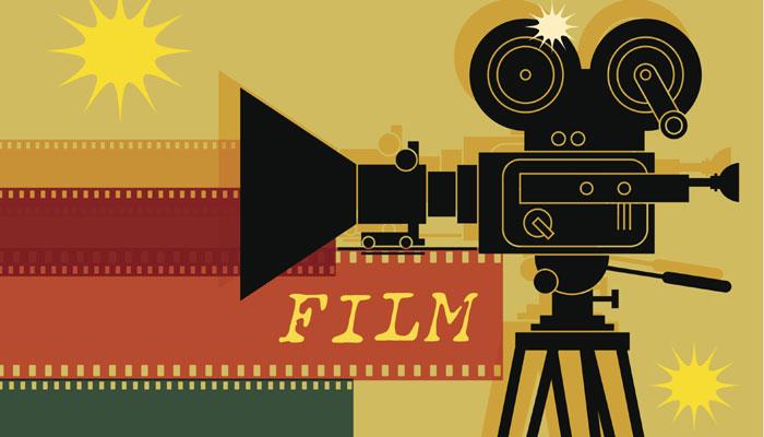 Rabat accueille les 2èmes rencontres du film ethnologique