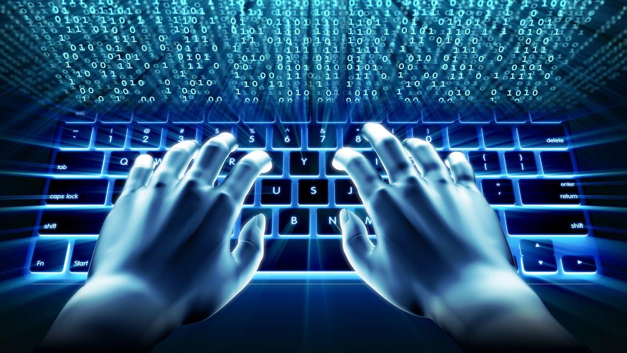 Accessibilité à Internet : Le Maroc numéro 2 en Afrique