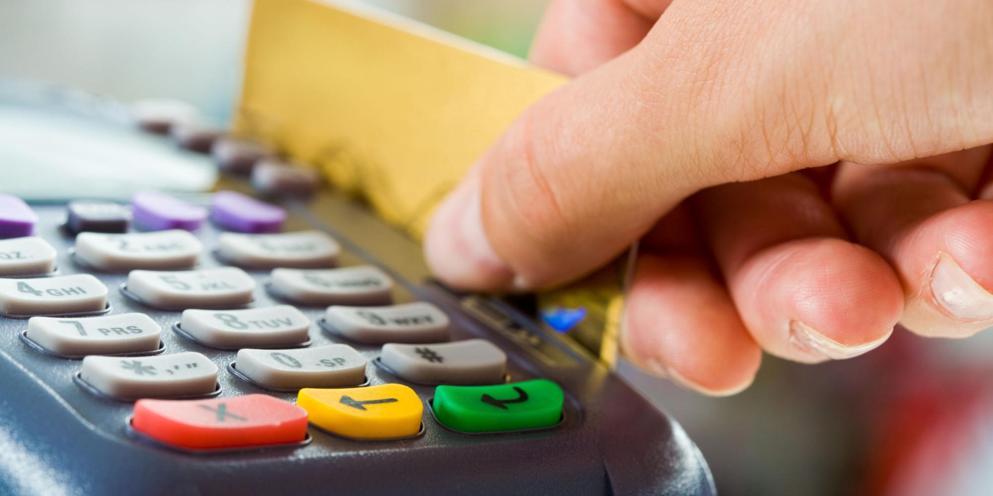 Monétique : Les paiements avec les cartes bancaires marocaines explosent