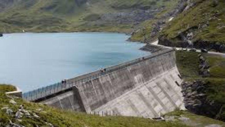600 millions d'Africains n'ont pas accès aux services énergétiques modernes