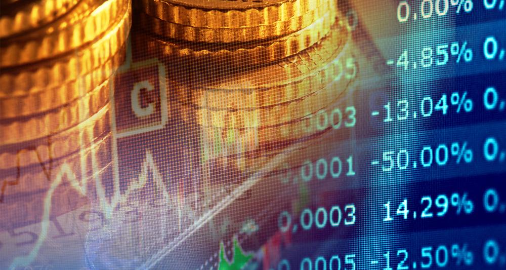 Les marchés financiers africains en quête de synergies