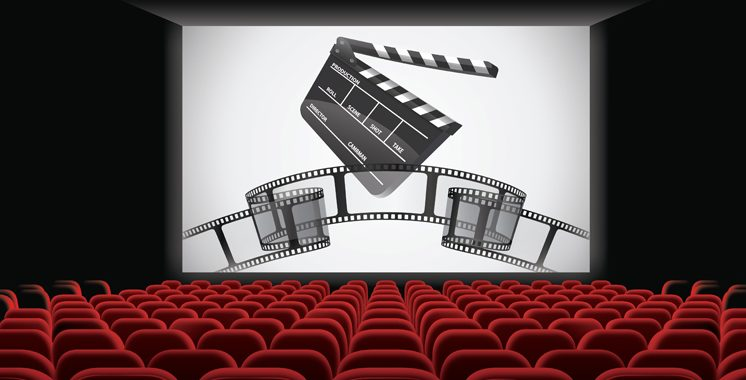 Agadir : Coup d'envoi du Festival international du film documentaire