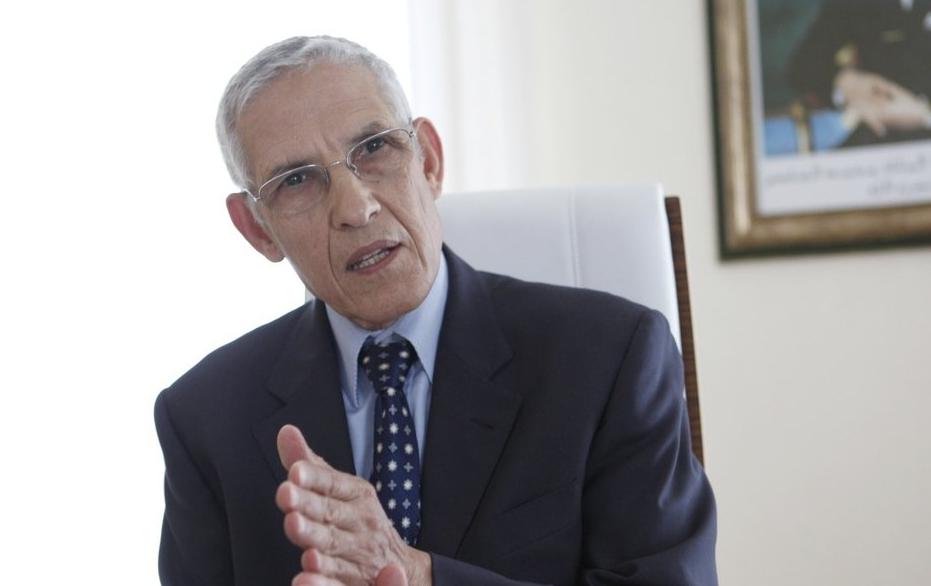 Réforme de la Caisse de compensation : Le gouvernement patauge